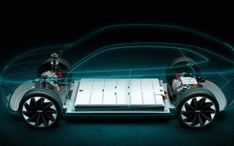 ŠKODA AUTO će proizvoditi automobile na čisto električni pogon od 2020