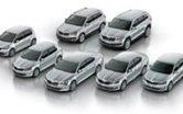ŠKODA AUTO nastavlja uspešnu prodaju u Aprilu 2018.