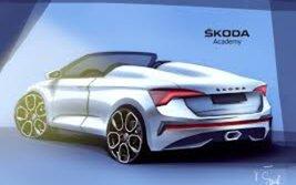 ŠKODA AUTO novi centar za razvoj test vozila i prototipova